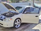 2006 Chevrolet Monte Carlo under $3000 in California