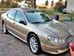 2004 Chrysler Concorde under $4000 in Virginia