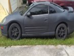 2000 Mitsubishi Eclipse under $2000 in Florida