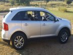 2013 Ford Edge under $10000 in Oklahoma
