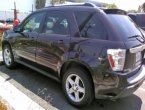 2006 Chevrolet Equinox in California