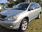 2004 Lexus RX 330 under $8000 in Florida