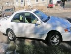 1999 Toyota Camry under $1000 in New Jersey
