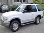 1999 Ford Explorer in WA