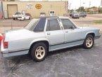 1986 Mercury Grand Marquis in FL