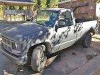 1992 Chevrolet Silverado in GA