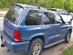 2003 Dodge Durango under $3000 in New York