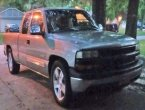 1999 Chevrolet 1500 under $2000 in Texas