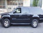 2009 Chevrolet Suburban in NY
