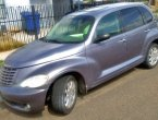 2007 Chrysler PT Cruiser under $3000 in New Mexico