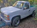 1993 Chevrolet Silverado under $2000 in Texas