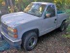 1993 Chevrolet Silverado in TX
