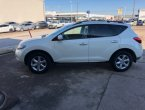 2010 Nissan Murano under $9000 in Texas