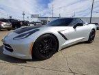 2014 Chevrolet Corvette under $48000 in Texas