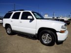 2005 Chevrolet Tahoe in TX