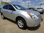 2010 Nissan Rogue under $7000 in Texas