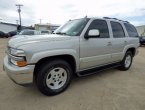 2004 Chevrolet Tahoe in TX