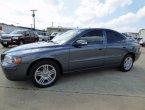 2008 Volvo S60 under $7000 in Texas