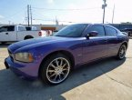 2007 Dodge Charger under $8000 in Texas