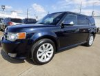 2009 Ford Flex under $10000 in Texas