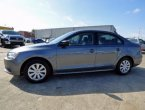 2014 Volkswagen Jetta under $8000 in Texas