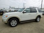 2009 Ford Explorer under $8000 in Texas
