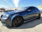 2009 Pontiac G8 under $14000 in Texas