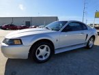 2004 Ford Mustang under $5000 in Texas