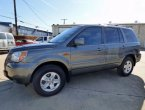 2008 Honda Pilot under $6000 in Texas
