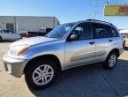 2002 Toyota RAV4 under $6000 in Texas