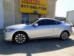 2010 Honda Accord under $8000 in Texas