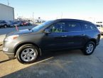 2010 Chevrolet Traverse under $9000 in Texas