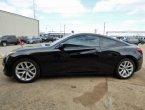 2013 Hyundai Genesis under $15000 in Texas