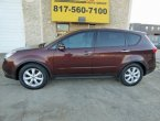 2006 Subaru Tribeca under $7000 in Texas