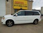 2010 Dodge Caravan under $8000 in Texas