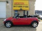 2009 Mini Cooper under $9000 in Texas
