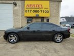 2006 Dodge Charger in TX