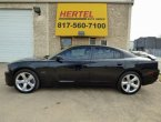 2013 Dodge Charger in TX