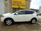2009 Nissan Murano under $11000 in Texas