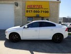 2012 Volvo S60 under $8000 in Texas
