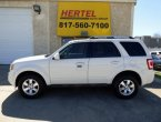2010 Ford Escape under $9000 in Texas