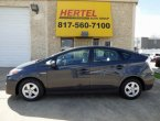 2010 Toyota Prius under $9000 in Texas