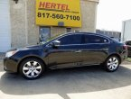 2011 Buick LaCrosse under $10000 in Texas