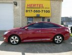 2011 Hyundai Sonata under $10000 in Texas