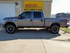 2008 Ford F-250 under $18000 in Texas