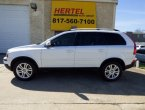 2012 Volvo XC90 under $12000 in Texas