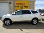 2010 Buick Enclave in TX