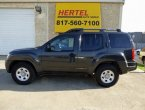 2007 Nissan Xterra under $7000 in Texas