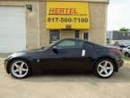 2004 Nissan 350Z under $7000 in Texas