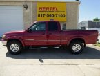 2002 Toyota Tundra under $7000 in Texas